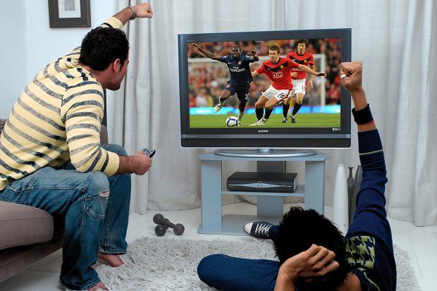 Sport 1 Kanal